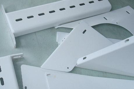 Laser Parts Product Sub Img 10