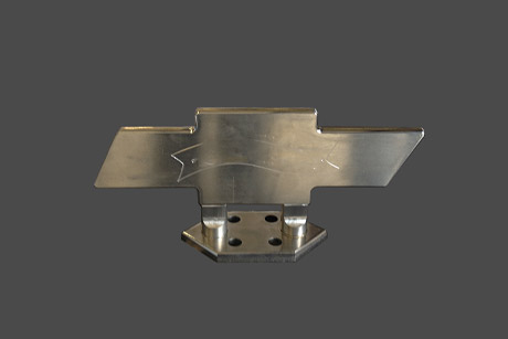 Laser Parts Product Sub Img 2