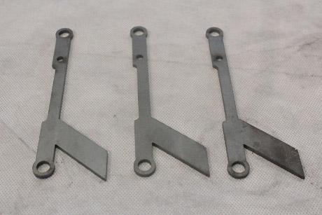 Laser Parts Product Sub Img 4