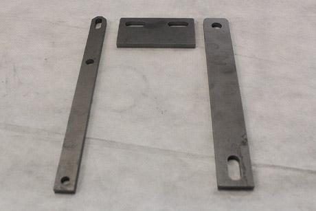 Laser Parts Product Sub Img 5