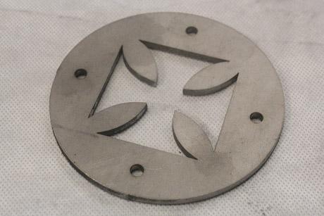 Laser Parts Product Sub Img 7