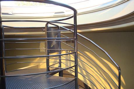 Residential Handrails Sub Img 11