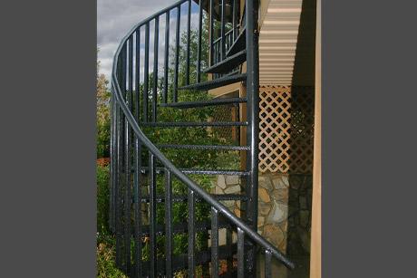 Residential Handrails Sub Img 3