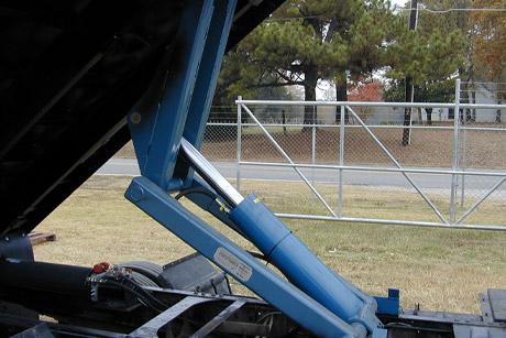 Trailer Truck Accessories Sub Img 1