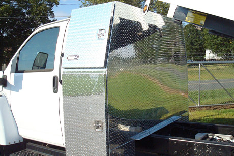Trailer Truck Accessories Sub Img 10