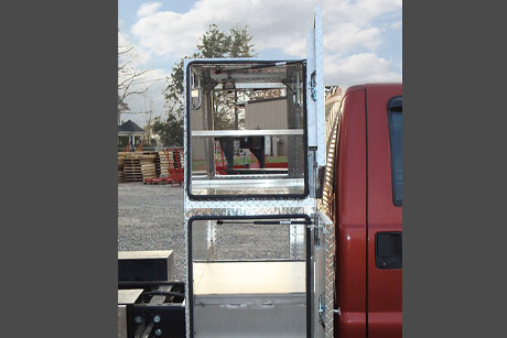 Trailer Truck Accessories Sub Img 11