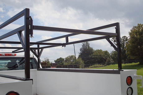 Trailer Truck Accessories Sub Img 13