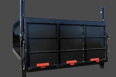 Trailer Truck Accessories Sub Img 14