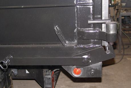 Trailer Truck Accessories Sub Img 15