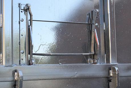 Trailer Truck Accessories Sub Img 16