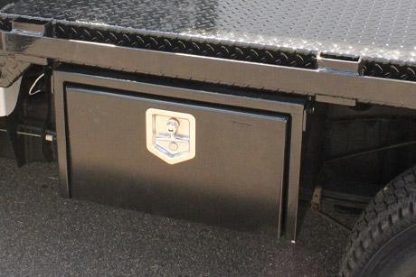 Trailer Truck Accessories Sub Img 2