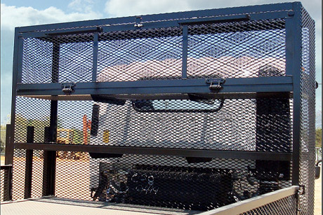 Trailer Truck Accessories Sub Img 3
