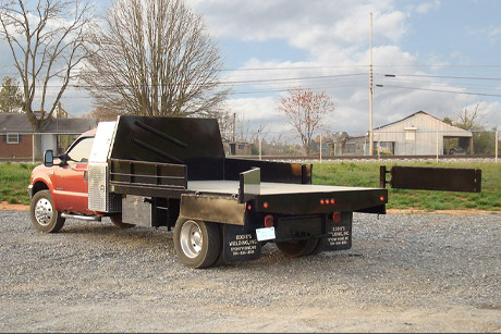 Trailer Truck Accessories Sub Img 5