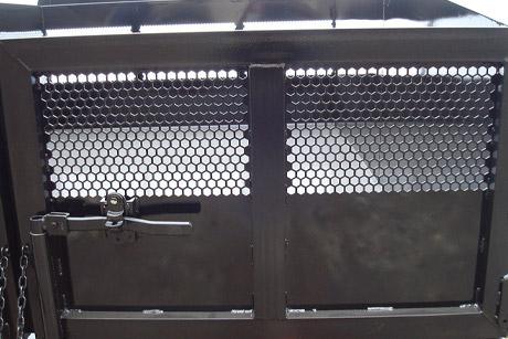 Trailer Truck Accessories Sub Img 7