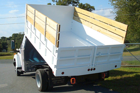 Truck Beds Sub Img 10