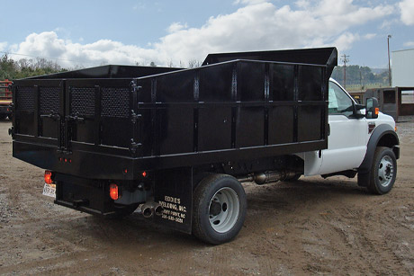Truck Beds Sub Img 13